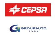 Groupauto commercializzerà in esclusiva in Italia i lubrificanti Cepsa