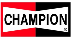 Champion: gamma ampliata e innovativa campagna per ricambisti e installatori