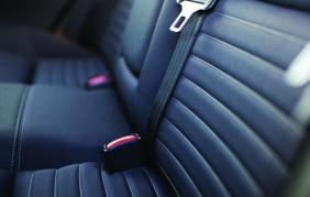 Cinture sicurezza difettose: Volkswagen avvia la riparazione