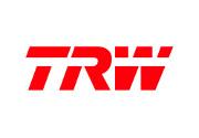 TRW: record di vendite nel quarto trimestre