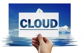Tracciatura e gestione auto: il futuro è nel cloud?