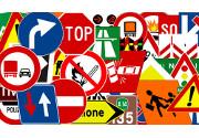 Arriva il nuovo codice della strada: ecco le novità