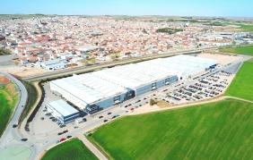 Cojali: qualità per l'aftermarket ed il primo impianto
