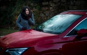 Come usare correttamente il riscaldamento in auto