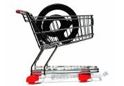 Ricambi ed e-commerce: frenano le vendite