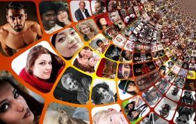 Ricambisti e social: gli affari si fanno in gruppo