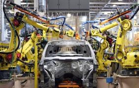 22 miliardi di euro vale l'export della componentistica