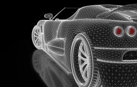 2017: annata strepitosa per l'export della componentistica automotive