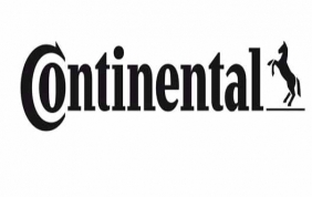 Continental partner di dealer ed officine