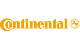 eHorizon: la tecnologia Continental che permette di risparmiare carburante