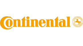 Continental e VDO @ Transpotec