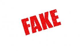 Contraffazione autoricambi, cosa può fare il brand?