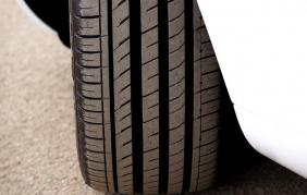 I tuoi pneumatici estivi sono in ordine?