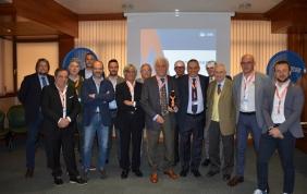 FIAMM svela le nuove mosse nel mercato italiano
