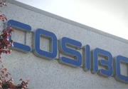 Presentazione Cosibo