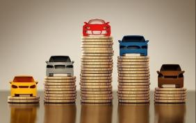 RC auto: Prato la provincia italiana dove la prima classe costa di più