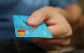 Ricambisti e credito: fondamentale acquisire il giusto metodo
