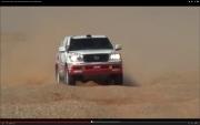 KYB e Toyota, di nuovo insieme per la Dakar