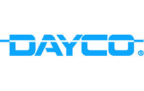 Dayco nuova Service Information  SI0042