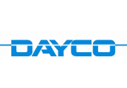 Dayco sbarca in Argentina