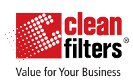 Novità Clean Filters