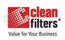 Novità 2015 Clean Filters