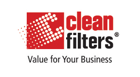 Primo anniversario collaborazione  FAST SERVICES - CLEAN FILTERS