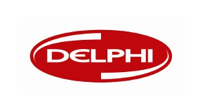 Delphi Product & Service Solutions estende la gamma di dischi freno verniciati.