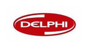 Sterzo e sospensioni Delphi