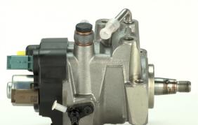 Da Delphi Technologies una terza soluzione per il settore diesel