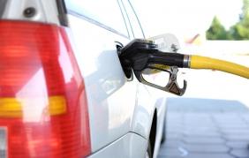 Diesel usata, il sogno degli italiani influenza l'aftermarket