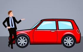 Lavorare nel digital automotive: c'è anche il post vendita