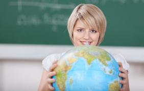 Ti diplomi quest'anno? Ora puoi fare un'esperienza di stage all'estero