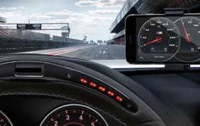Dispositivi aftermarket per auto connesse: ok da Kaspersky