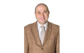 Nuovo Direttore Vendite Italia per Japanparts