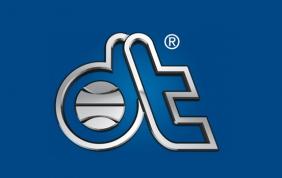 DT Spare Parts e i nuovi servizi online