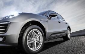 Dunlop Sport Maxx RT 2 SUV: aderenza e comportamento eccezionali