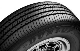 Dunlop Sport Classic i pneumatici per auto d'epoca