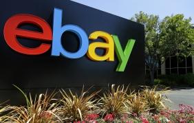 Così eBay aiuta l'export dell'aftermarket nazionale