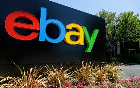 Autoricambi: su eBay 1 articolo venduto ogni 7 secondi