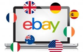 eBay: 14 milioni di italiani acquistano ricambi e accessori
