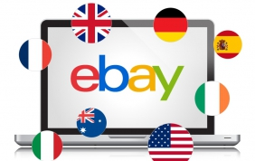 Ricambi online: sì alla vendita, ma di qualità