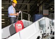 Sicurezza sul lavoro: Nuovo bando Inail - Isi 2013