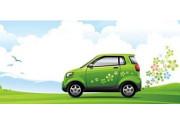 Incentivi per car ecologiche