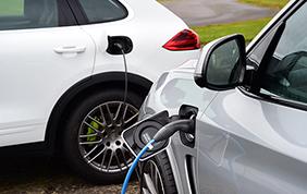 Ecotassa 2019: una nuova stangata per gli automobilisti