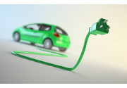 Il 2016 anno della mobilità elettrica?