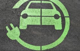 Volkswagen raddoppia la produzione puntando sull'elettrificazione