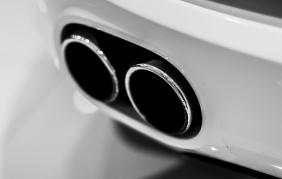 Bonus-Malus sulle emissioni di CO2 delle auto nuove