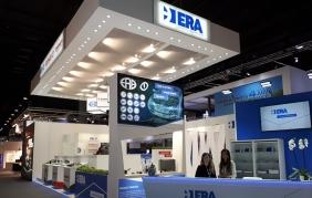 Automechanika consacra ERA nel mercato mondiale