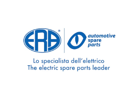 ERA - Speciale Automechanika 2016